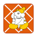Download AstroSage Kundli : Astrology 17.2 APK