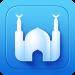 Download Athan Pro – Quran with Azan & Prayer Times & Qibla  APK