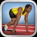 Download Athletics2: Summer Sports Free 1.9.3 APK