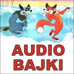 Download Audio Bajki dla dzieci polsku za darmo 2.46.20150 APK