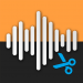 Download Audio MP3 Cutter Mix Converter and Ringtone Maker  APK