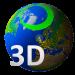 Download Aurora Forecast 3D 7.5 APK