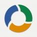 Download Autosync for Google Drive 4.5.11 APK