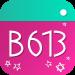 Download B613 Selfie Camera New Version 1.17 APK