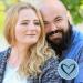 Download BBW Dating App – Meet BBW Singles on BBWCupid 4.2.1.3407 APK
