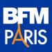 Download BFM Paris 7.5.2 APK