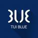 Download BLUE App  APK