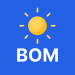 Download BOM Weather 4.4.14 APK