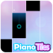 Download BTS – Heartbeat (BTS WORLD OST) on Piano Tiles 1.0 APK