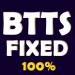 Download BTTS – Predictions Foot 1.3 APK