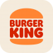 Download BURGER KING® Magyarország 1.1.99 APK