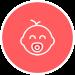 Download Baby App, Baby tracker 1.1.1 APK