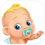 Download Baby Caring Bath And Dress Up 13.0 APK