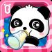 Download Baby Panda Care 8.57.00.00 APK