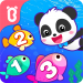 Download Baby Panda Learns Numbers 8.56.00.00 APK