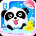 Download Baby Panda's Bath Time 8.56.00.00 APK