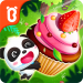 Download Baby Panda's Forest Feast – Party Fun 8.56.00.00 APK