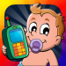 Download Baby Phone Game for Kids Free – Cute Animals 28.0 APK