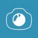 Download BabyCam – Baby Monitor Camera 2.05 APK