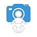 Download BabyFree – Baby Camera & Monitor 7.3 APK