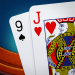 Download Baccarat! ♠️ Real Baccarat Experience 1.7.0 APK