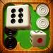 Download Backgammon 4.90 APK