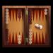 Download Backgammon Offline 1.5.5 APK
