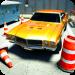Download Backyard Parking 3D 1.651 APK