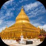 Download Bagan 1.0.12 APK