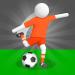 Download Ball Brawl 3D 1.41 APK