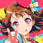 Download BanG Dream! 少女樂團派對 4.10.0 APK