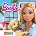 Download Barbie DreamHouse Adventures 2021.5.0 APK