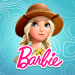 Download Barbie™ World Explorer 1.1.0 APK
