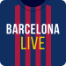 Download Barcelona Live — Not official app for FC Barca Fan 3.2.20 APK