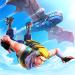 Download Battle Destruction 2.0.4 APK