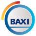 Download Baxi Thermostat 2.70.4 APK
