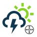 Download Bayer Agrar Wetter 4.18 APK