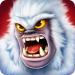 Download Beast Quest 1.0.6 APK