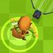 Download Beat Archer 2.0.0 APK