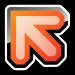 Download BeatX: Rhythm Game 2019 2.4.83 APK