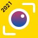 Download Beauty Camera X – Selfie Camera, Photo Editor 7.3 APK