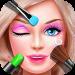 Download Beauty Hair Salon: Fashion SPA 2.0.0.0 APK