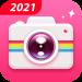 Download Beauty Selfie Camera & Photo Editor 1.3.6 APK