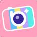 Download BeautyPlus – Best Selfie Cam & Easy Photo Editor 7.3.041 APK