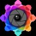 Download Becute-Selfie camera 1.3 APK