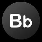 Download Beebom – Instant Tech News 3.1.14 APK
