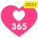 Download Been Love Memory – Love Counter 2021 21.04.22-01 APK
