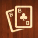 Download Belka Card Game 2.12 APK