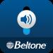 Download Beltone HearPlus 4.5.0 APK