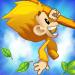 Download Benji Bananas 1.43 APK